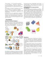 2010-Heft1-IBDG_Seite_33