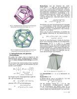 2011-Heft1-IBDG_Seite_31