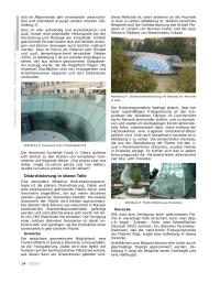 2012-Heft-1_Seite-14