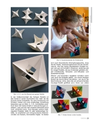 2012-Heft-2_Seite-23