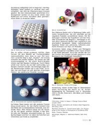2017-Heft-1_Seite-15