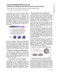 2019-Heft-2_Seite-19